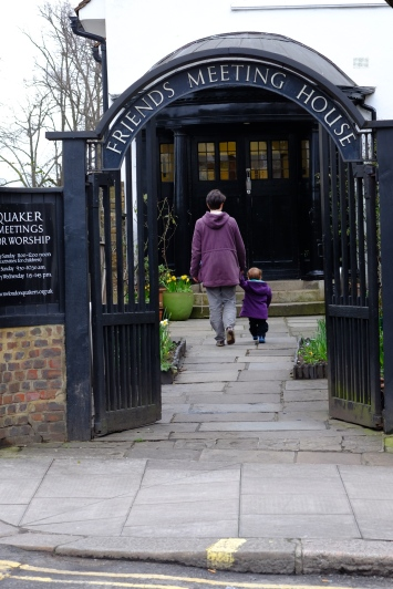 gateway Hampstead