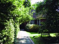 Golders Green